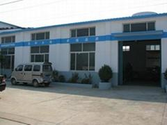 濟南賽思特流體系統設備有限公司