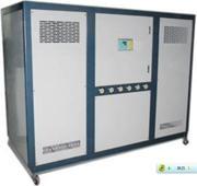 氮氣高壓增壓設備 2