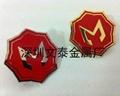 徽章,胸牌,胸章,徽章徽章厂,