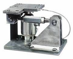 PR 6143 Sartorius loadcell