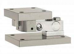 CWC weigh modules