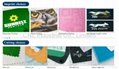lens cleaning cloth, eyeglass cleaning cloth with customized printing 5