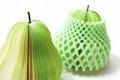 promotion gift fruit shape sticky memo note,sticky fruit pad,sticky note this