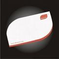 promotion gift leaf shape sticky memo note,sticky memo pad,sticky N