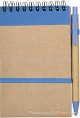 diary book, agenda noteb
