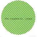 Logo printed microfiber sport cooling towel