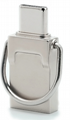 OTG 3.0 USB Flash Drive