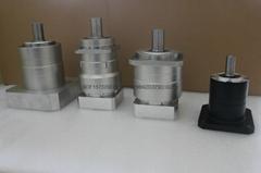 SL reduction gears
