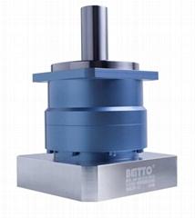 激光切割机械设备专用日本贝托减速机 Beitto系列行星减速器