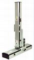 SATA坐标机械手直线模组 SATA线性模组 3