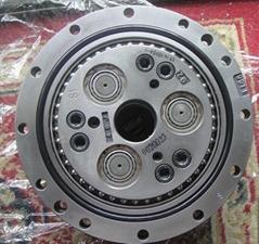 500KG焊接变位机RV减速机 工作翻转台机器人减速机
