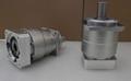 促銷日本貝托精密行星減速機 日本新寶(SHIMPO)行星減速器 2