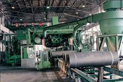 Bejing JiXing Sheng'an industry and trade Co.,Ltd