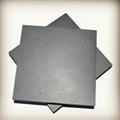 graphite plate