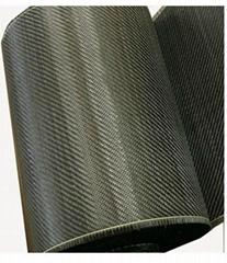 3k 240g carbon fiber fabric