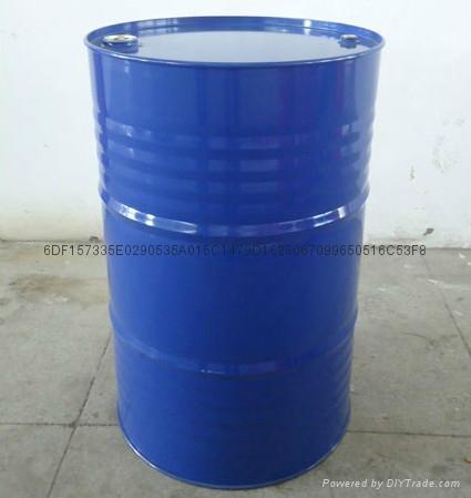 M283   TPU、ABS抗油污處理劑 2