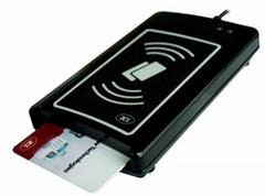 金融IC卡讀寫器