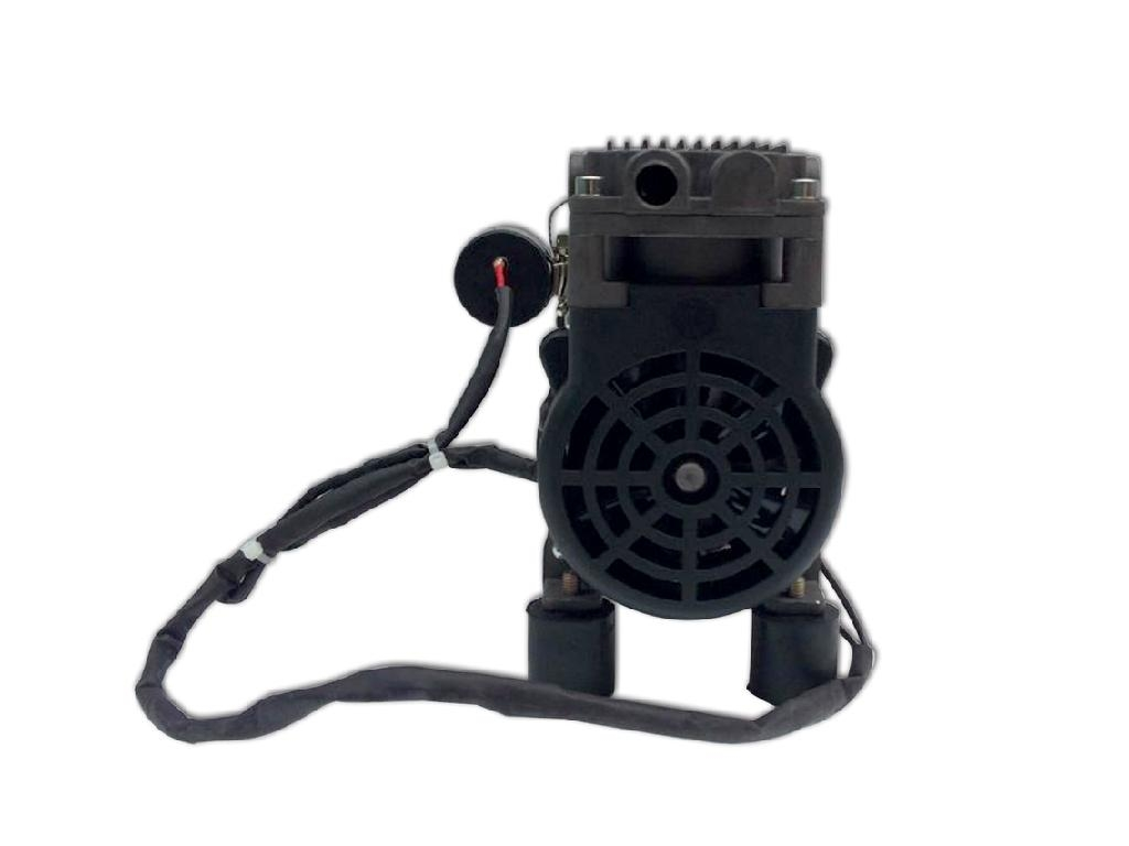 小型真空泵 2