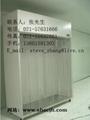 上海无尘衣柜