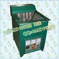 铅锡合金电熔炉 3