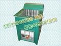铅锡合金电熔炉 2