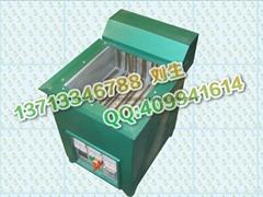 铅锡合金电熔炉