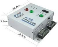 水泵保護控制器