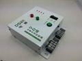 自動水塔水位控制器