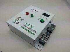 自动水塔水位控制器