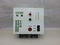 自動水塔水位控制器 4
