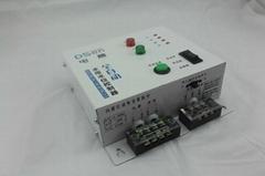 自动水位液位控制器