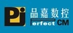JINAN PERFECT MACHINE INDUSTRIAL CO.,LTD