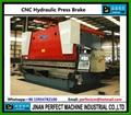 Supply High Quality CNC Drilling Machines-JINAN PERFECT MACHINE INDUSTRIAL CO.,LTD