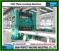 CNC PUNCHING,DRILLING MACHINES DELIVERED TO ASIA AND MIDDLE EAST