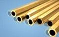 C6711 C6712铜合金管 1