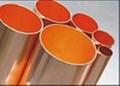 C6711 C6712铜合金管 2