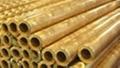 C6711 C6712铜合金管 4