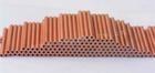 YBSC3铜合金板 棒 管 带 线 排 2