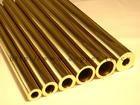 YBSC3铜合金板 棒 管 带 线 排 4