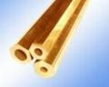 YBSC3銅合金板 棒 管 帶 線 排 5