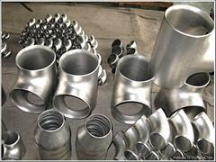 杭州耀煌金屬材料有限公司