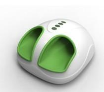 Foot Massager 1