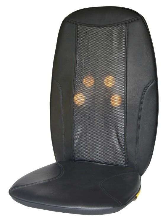 Kneading Massage Cushion 1