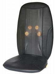 Kneading Massage Cushion