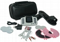Electronic Pulse Massager 1