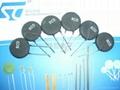 1欧30ANTC热敏电阻SCD