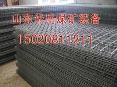 1*2米钢筋电焊金属网片