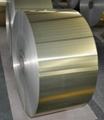 sell 3102,8011 aluminum foil finstock for air conditioner 4