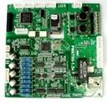 Bluetooth Digital Patient Monitor Module