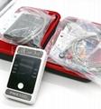 多參數專業醫療設備患者監護儀 3